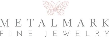 Metalmark Fine Jewelry