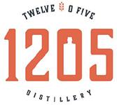 Twelve O Five Distillery