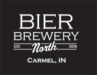 Bier Brewery North