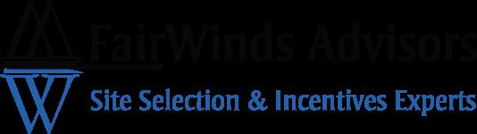 Fair Winds Advisors