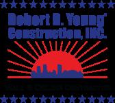 Robert D Young Construction, INC