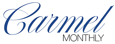Carmel Monthly Magazine